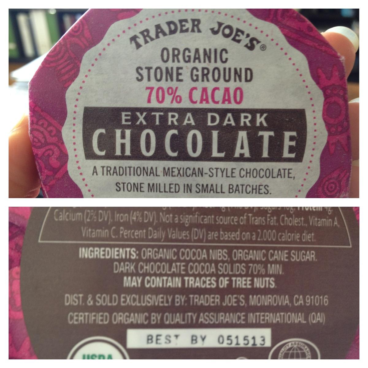 All Hail Dark Chocolate - 10 Surprising Health Benefits of Dark ...