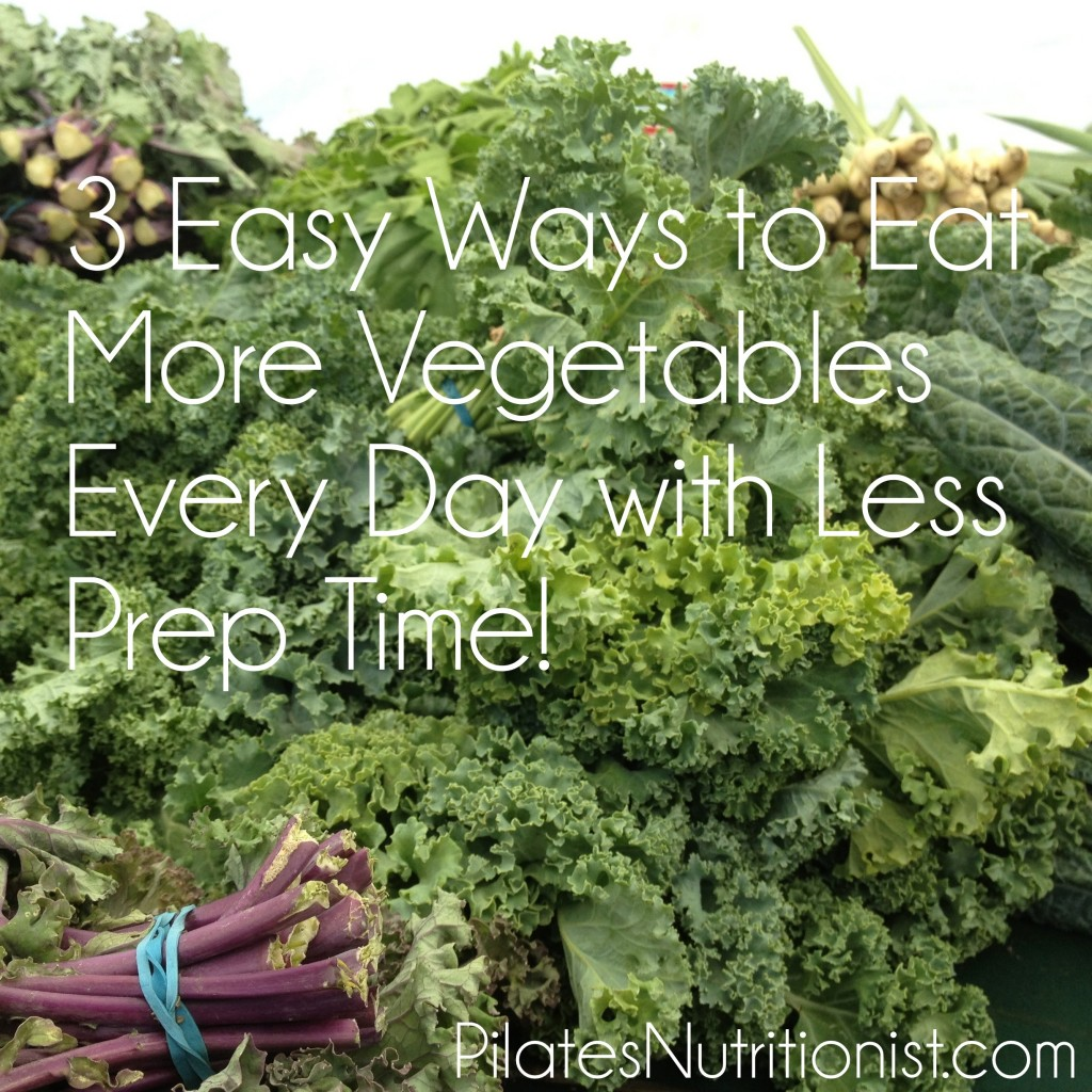easy-ways-to-eat-more-veggies