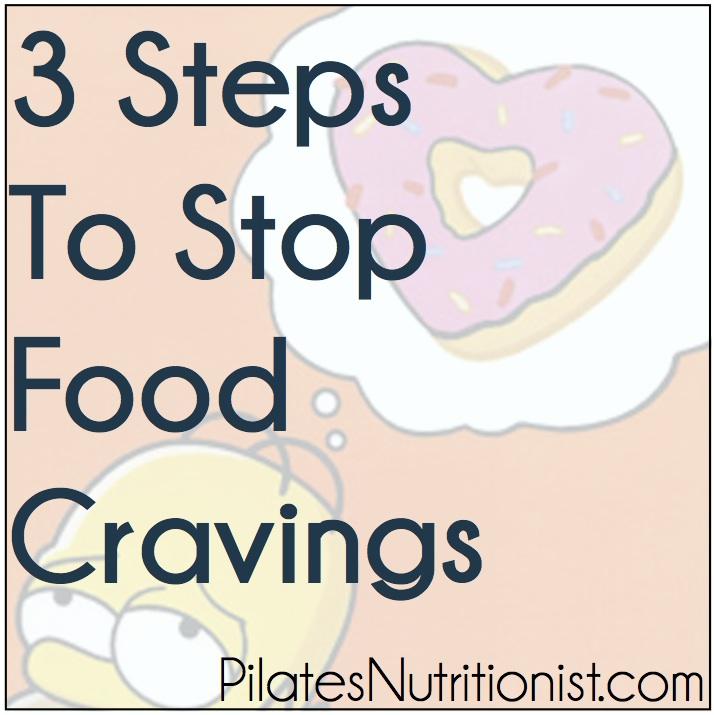 Stop_Food_Cravings