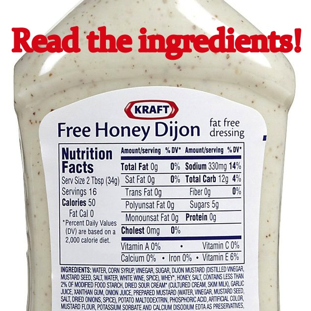 fat_free_salad_dressing_ingredients