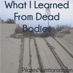 What I learned from dead bodies thumbnail