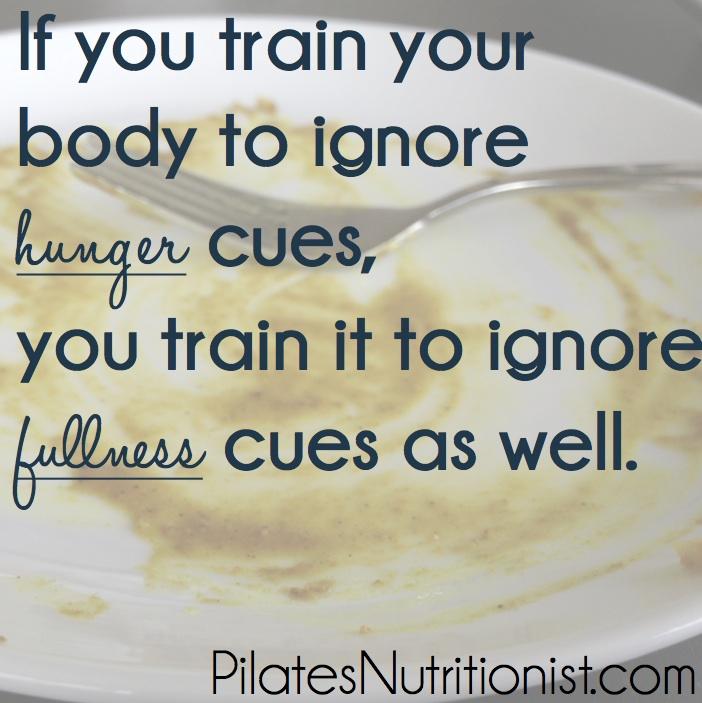 hunger_fullness_awareness
