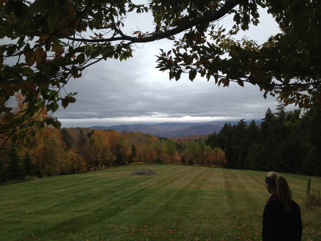 fall_foliage_vermont