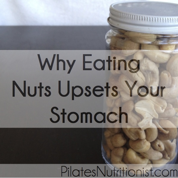 Why-eating-nuts-upsets-your-stomach