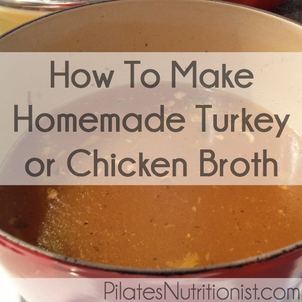 how-to-make-homemade-broth-from-scratch