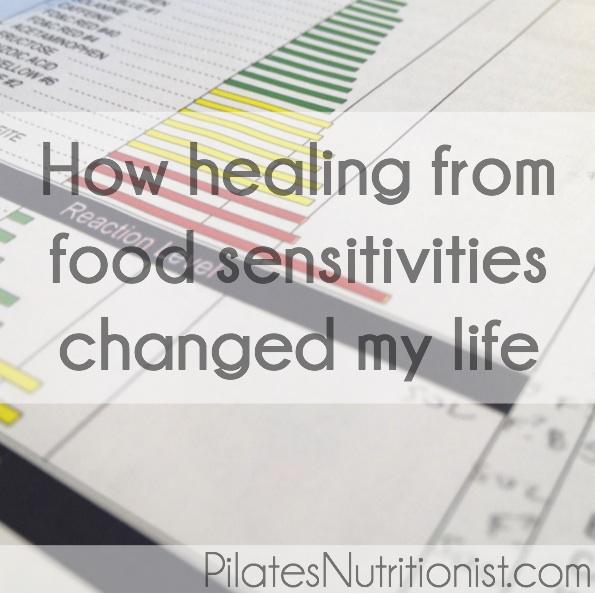 healing-from-food-sensitivities