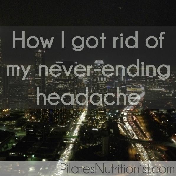 how-i-got-rid-of-my-never-ending-headache