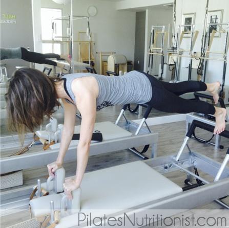 pilates-balance-control-push-ups