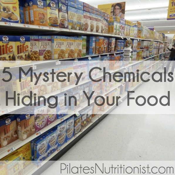 mystery-chemicals-hiding-food