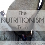 nutritionism