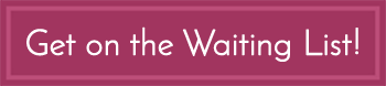 waitlist button edited