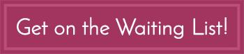 waitlist button edited